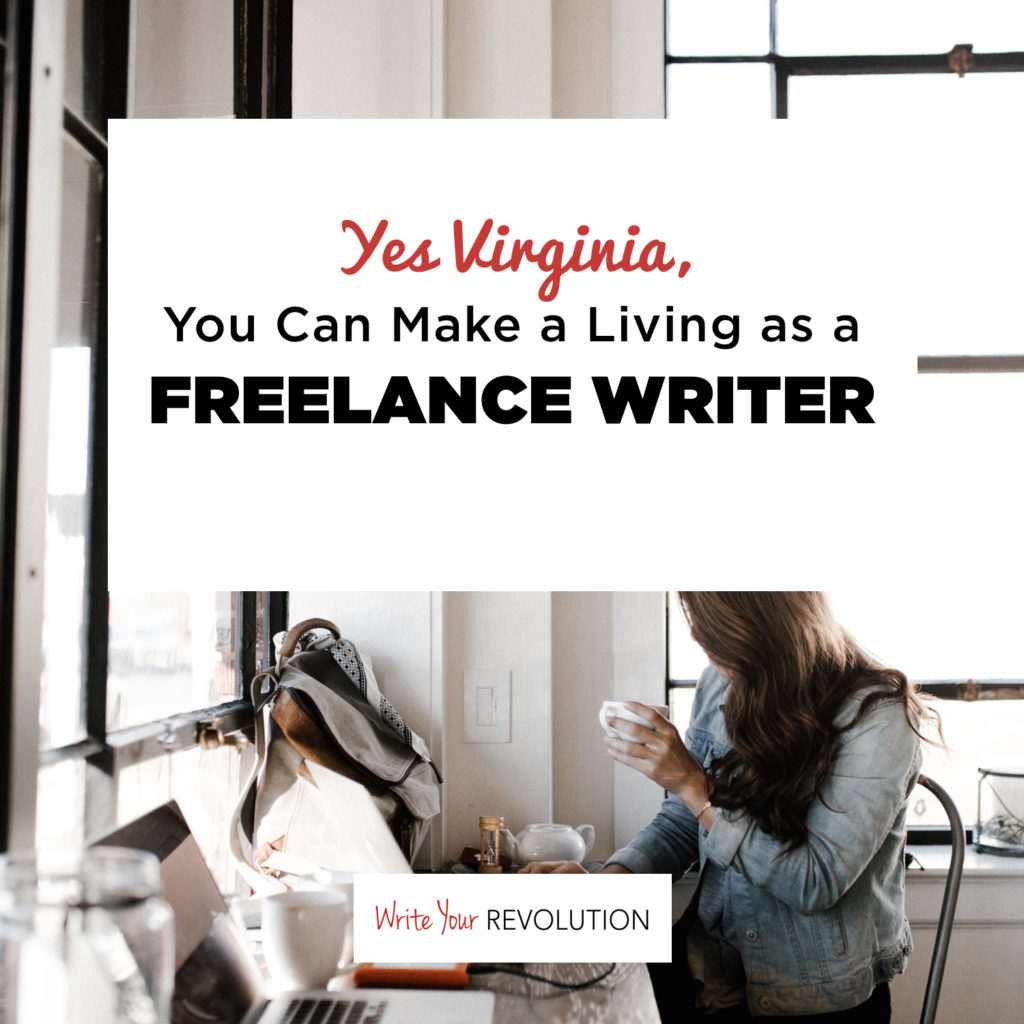 writing for a living 5 reasons why all freelance writers need a daily routine if you don't have a daily routine for your freelance writing, it could be costing you money.